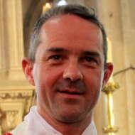 Don Hugues Mathieu