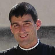 Don François-Xavier Pecceu